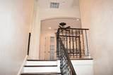74 Casa Lane - Photo 13