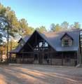 148 Cedar Field - Photo 1