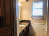 2814 Forest Grove Drive - Photo 9