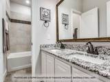 4821 Windfern Way - Photo 25