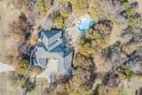 142 Crown Ridge Court - Photo 5