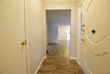 10532 Berry Knoll - Photo 13