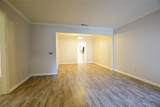 10532 Berry Knoll - Photo 15
