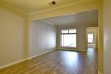 10532 Berry Knoll - Photo 16