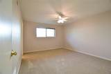 10532 Berry Knoll - Photo 17