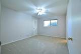 10532 Berry Knoll - Photo 18