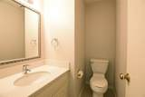 10532 Berry Knoll - Photo 19