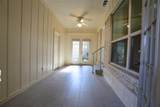 10532 Berry Knoll - Photo 22