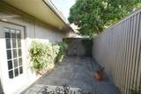 10532 Berry Knoll - Photo 24