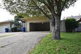 10532 Berry Knoll - Photo 26