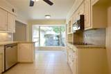 10532 Berry Knoll - Photo 3