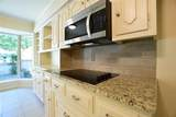10532 Berry Knoll - Photo 4