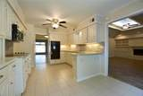 10532 Berry Knoll - Photo 6