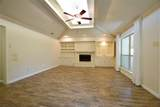 10532 Berry Knoll - Photo 7