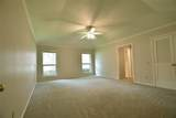 10532 Berry Knoll - Photo 8