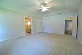 10532 Berry Knoll - Photo 9