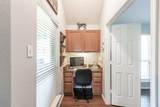 3133 Meandering Way - Photo 18