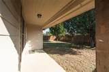 1104 Tallahassee Drive - Photo 31