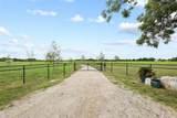 5910 Honeysuckle Road - Photo 1