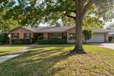 5708 Diamond Oaks Drive - Photo 1