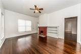 322 Rainey Street - Photo 2