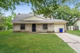 14736 Oakwood Lane - Photo 1