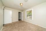 14736 Oakwood Lane - Photo 11