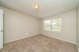 14736 Oakwood Lane - Photo 13