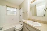14736 Oakwood Lane - Photo 14