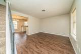 14736 Oakwood Lane - Photo 2