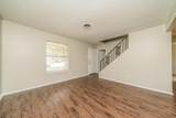 14736 Oakwood Lane - Photo 3