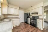 14736 Oakwood Lane - Photo 4