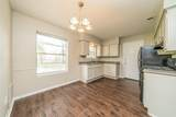 14736 Oakwood Lane - Photo 5