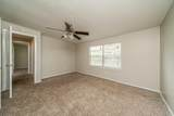14736 Oakwood Lane - Photo 8