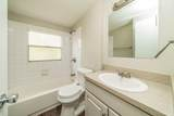 14736 Oakwood Lane - Photo 9