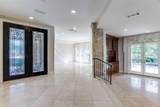 1111 Pebble Beach Drive - Photo 4