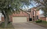 2816 Kettering Court - Photo 1