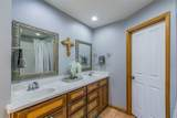 850 Arts Way - Photo 16