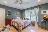 850 Arts Way - Photo 18