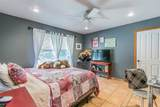 850 Arts Way - Photo 19