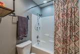 850 Arts Way - Photo 21