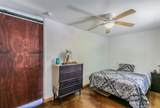 850 Arts Way - Photo 26