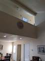 7404 Brentwood Stair - Photo 14