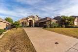 8313 Southern Prairie Drive - Photo 2