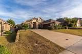 8313 Southern Prairie Drive - Photo 3