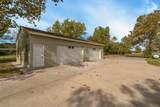 2 Estates Road - Photo 30