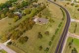 2 Estates Road - Photo 31