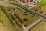 2 Estates Road - Photo 32