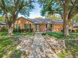 4817 Harvest Hill Road - Photo 1