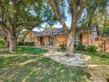 4817 Harvest Hill Road - Photo 2